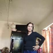 adelar11's profile photo
