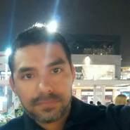 chuvel's profile photo