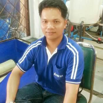 user_st10325_Krung Thep Maha Nakhon_Độc thân_Nam