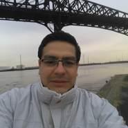 camilosf's profile photo