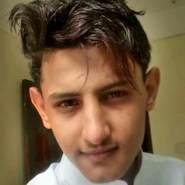 user_cax5729's profile photo