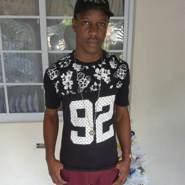 odanem1's profile photo