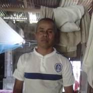 jaimer302's profile photo