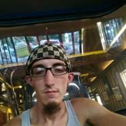 stevens442's profile photo