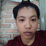 user_be640's profile photo
