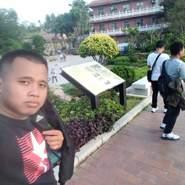 ariskd's profile photo