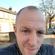 robgelderland63's profile photo