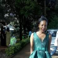 mwanyalo69's profile photo