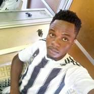 adamk694's profile photo