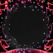 caraus8's profile photo