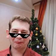 user_ozh218's profile photo