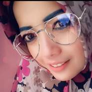 indahpermatasar22's profile photo