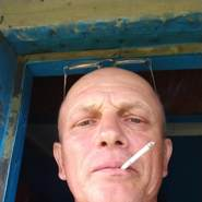 uramazur's profile photo