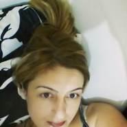 Hazaldurukan's profile photo