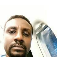 mohameds4703's profile photo