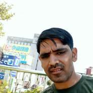nemichandb's profile photo