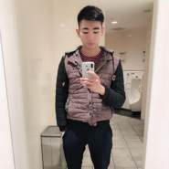 user_eaz31's profile photo