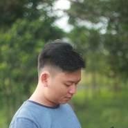 adi_ct's profile photo