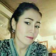 aiaulym_872's profile photo