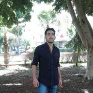 khalilk274's profile photo