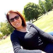 franciscaf15's profile photo