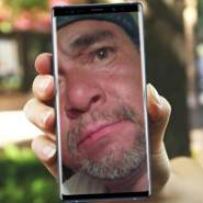 richardj258's profile photo