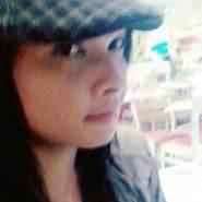 user_hm68120's profile photo