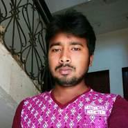 ratang13's profile photo