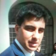 leandropoma15's profile photo
