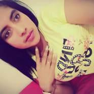 mariling15's profile photo