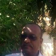 sudani_63's profile photo