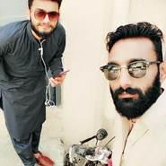 rajaj147's profile photo