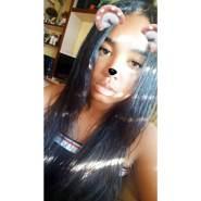 teyeak's profile photo