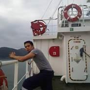 ronaldj126's profile photo
