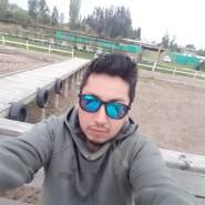 cesara1156's profile photo