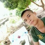 kanoksakj5's profile photo