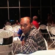 calvodiego978's profile photo