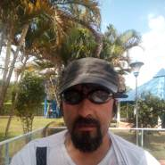mechas2234's profile photo