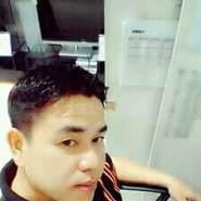 user_zoq361's profile photo