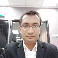 aimanradhi's profile photo