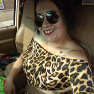 mariad3267's profile photo