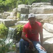 santoss228's profile photo