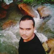 charitha9's profile photo