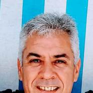 rodrigob557's profile photo