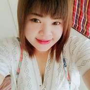 user_nfo871's profile photo