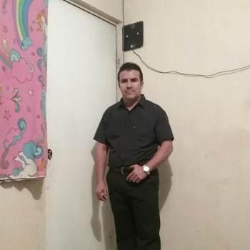 raimundocarrysalez_Tamaulipas_Ελεύθερος_Άντρας