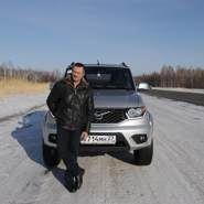 sergeimoskalskyi's profile photo