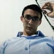 nandoriol's profile photo