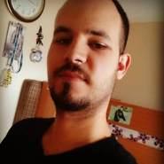 vatan42mekan35's profile photo