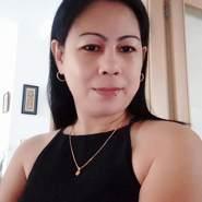cherryb27's profile photo